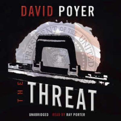 The Threat 9780786161409