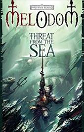 The Threat from the Sea 3106530