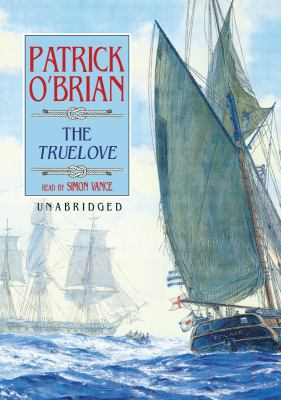 The Truelove 9780786172641