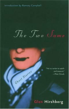 The Two Sams: Ghost Stories 9780786714582
