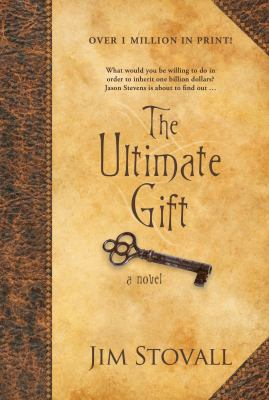 The Ultimate Gift 9780781445634