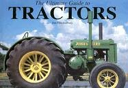 The Ultimate Guide to Tractors 9780785816874