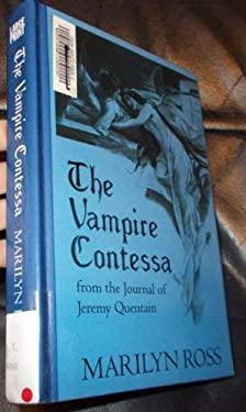 The Vampire Contessa