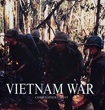The Vietnam War 9780785827047