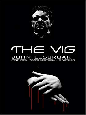 The Vig 9780786292677