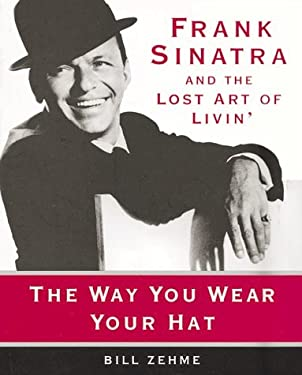 The Way You Wear Your Hat 9780786214372
