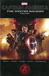 The Winter Soldier Prelude 21359476