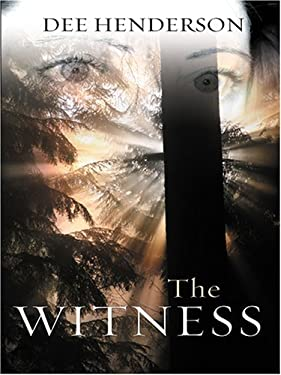 The Witness 9780786282142