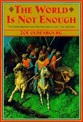 The World is Not Enough 3097126