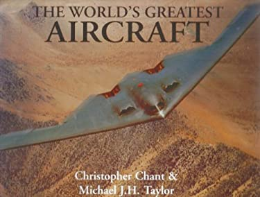 The World's Greatest Aircraft 9780785820109