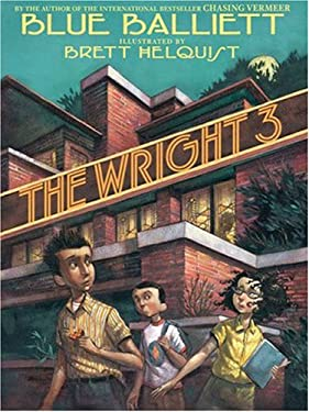 The Wright 3 9780786290246