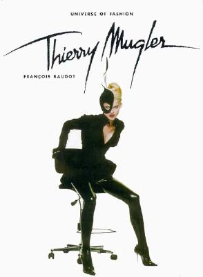 Thierry Mugler 9780789302052