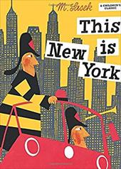 This Is New York 3133653