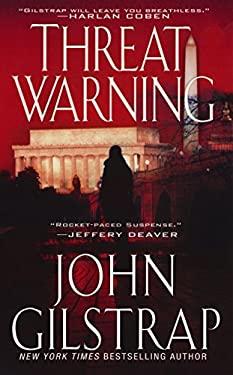 Threat Warning 9780786024926