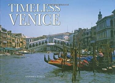Timeless Venice 9780785823162