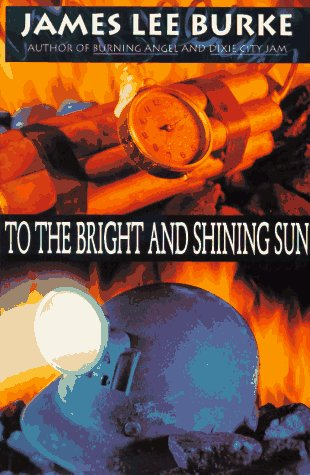 To the Bright and Shining Sun 9780786880126