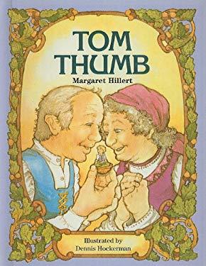 Tom Thumb 9780780789418