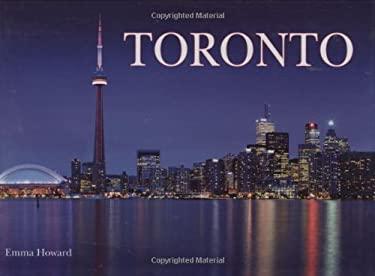 Toronto 9780785824589