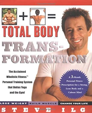 total transformation reviews Total transformation, canton, new york 536 likes 2 talking about this transform your body, mind & spirit total transformation at glow skincare and spa.