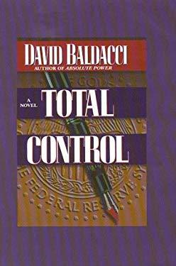 Total Control 9780786209637