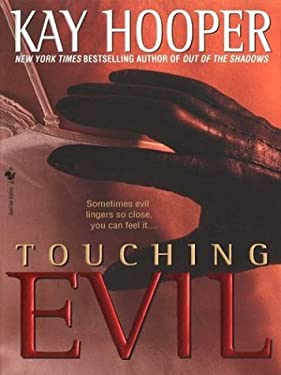 Touching Evil 9780786237197