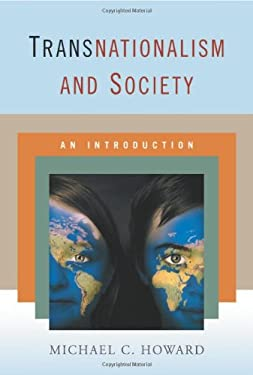 Transnationalism and Society: An Introduction 9780786464548