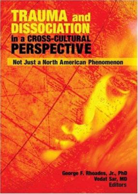 cross cultural perspectives the world archeological The archaeology of colonial encounters 1 encounters in cross-cultural perspective gosden panic new world into explicitly comparative analyses of colonial.