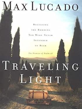 Traveling Light 9780786249961