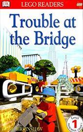 Trouble at the Bridge 3137190