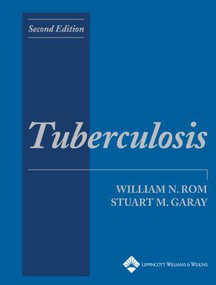 Tuberculosis 9780781736787