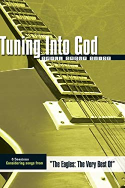 Tuning Into God Eagles: The Very Best of 9780784719978