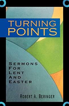 Turning Points 9780788002830