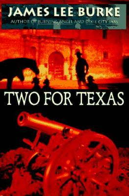 Two for Texas 9780786880119