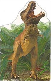 Tyrannosaurus Rex 3137141
