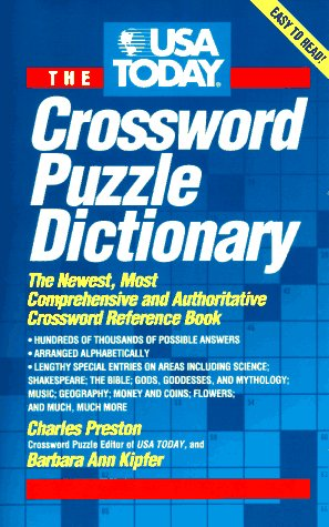 photograph about Printable Usa Today Crosswords named basic printable crossword puzzles : Celeb Crossword