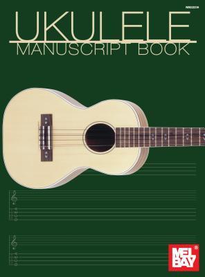 Uke Manuscript