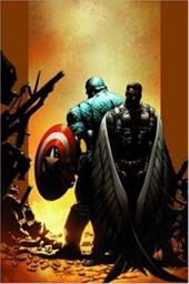 Ultimate Annuals: Volume 2 3052912