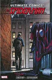 Ultimate Comics Spider-Man 21313185