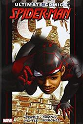 Ultimate Comics Spider-Man 16455974