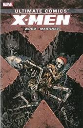 Ultimate Comics X-Men 21359505