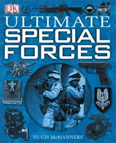 Ultimate Special Forces 3139589
