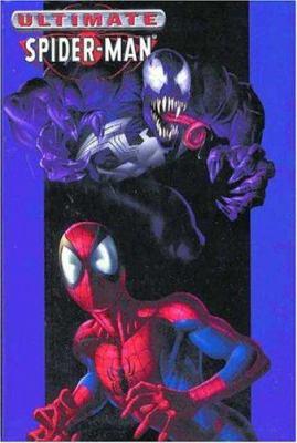 Ultimate Spider-Man - Volume 3 9780785111566