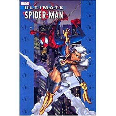 Ultimate Spider-Man: Volume 4 9780785112495