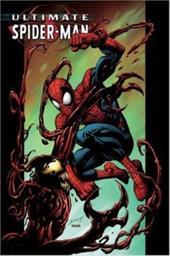 Ultimate Spider-Man: Volume 6 3052479