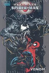 Ultimate Spider-Man: Venom 3053317