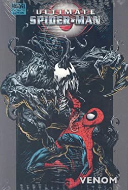 Ultimate Spider-Man: Venom 9780785128731