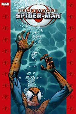 Ultimate Spider-Man, Volume 11 9780785146421