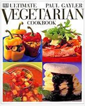 Ultimate Vegetarian Cookbook 3136622