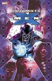 Ultimate X-Men Ultimate Collection Book 3 3054156