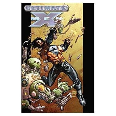 Ultimate X-Men Volume 2 Hc 9780785111306